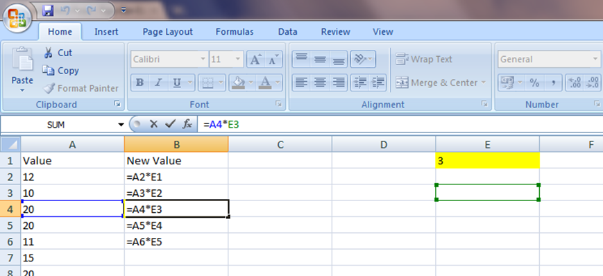 excel how to freeze rows how to reduce excel file size  excel 2010  freeze rows and columns  how