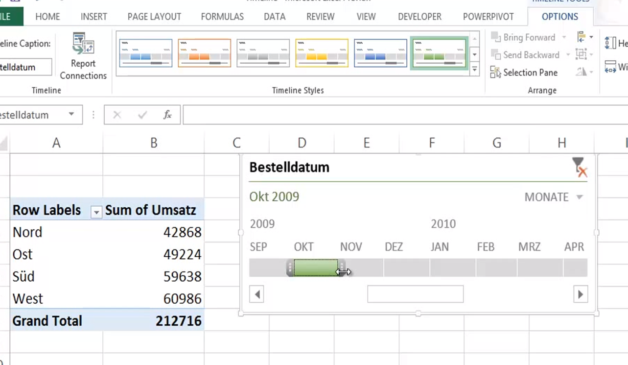 excel timeline template 2013 driverlayer search engine